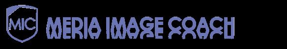 Media Image Coach